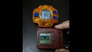 アグモン デジタルモンスター ver.20th VS デジヴァイス Ver.15th AGUMON DIGITAL MONSTER ver.20th VS DIGIVICE Ver.15th For buying any DIGIMON related ...