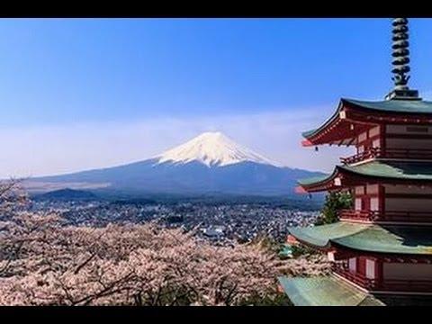 Невероятные факты о Японии! ! Документальные фильмы, фильм про Японию