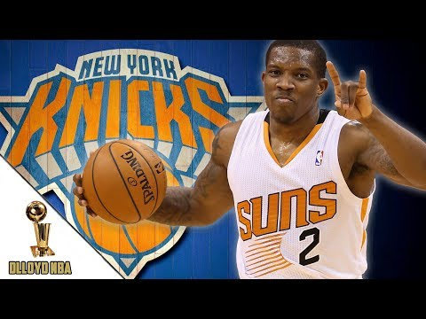 Knicks Inquire About Trade For Eric Bledsoe?!
