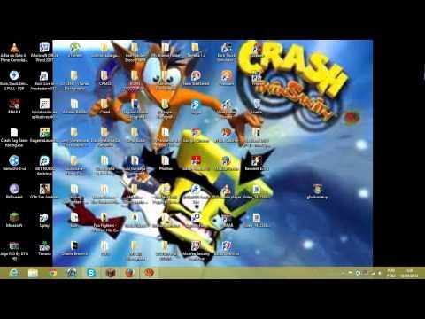 Como Baixar E Instalar Game For Windows Live