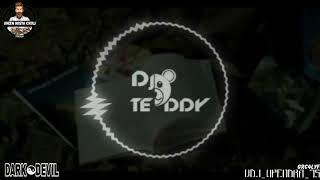 Aathangara marame Song Remix😘😘DJ Teddy VDJ Upendra GRC Ent