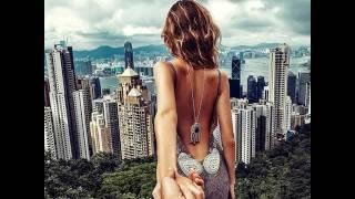 Carla's Dreams - Sub Pielea Mea | #eroina :)