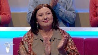 Паб Гамбринус, Одесса - Страсти по Ревизору - 25.12.2017