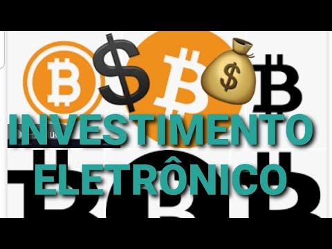 Ou investir ses bitcoin