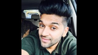 Guru Randhawa Made In India Without Music