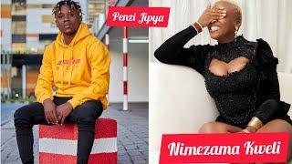 Exclusive Msaniii YaYah Prince Ukweli Wote Penzi Na QueenDarling.
