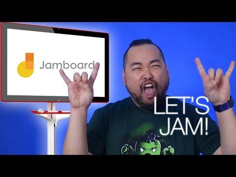 Google Jamboard, Blackberry DTEK60, Rockstar GTA Online Bank Reset.
