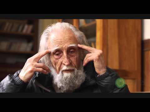 Entrevista a Gastón Soublette - Parte IV: El Conocimiento Científico