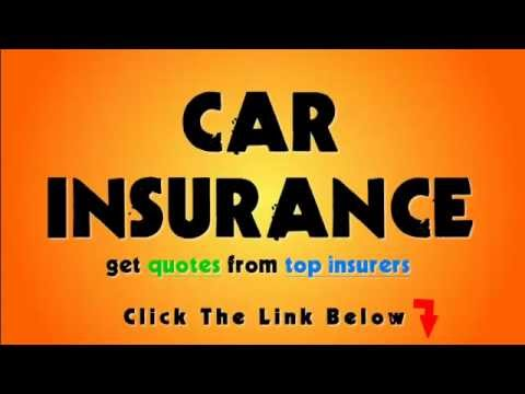Car Insurance South Africa - Compare 9 Quotes Today!
