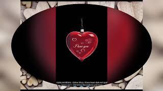 A love L status video