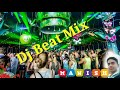 Dj Beat Music Compatation Without Dailouge Dj Manish Production