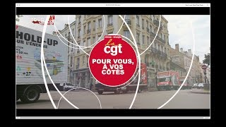 TOUR DE FRANCE DE LA FNME- CLIP DE CLOTURE