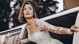 Düğün 👰🏼 🤵🏼 nikah 💍 dış çekim 🏝fotoğraflarımıza  bakıyorum 📸