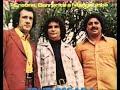 Trio parada dura inferno da vida de 1979