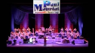 キャラヴァン Caravan ポール・モーリア1997年来日公演(ROMANTIC TOUR ...