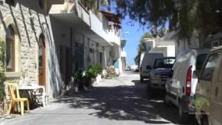Любимый Крит ( I Love Crete )