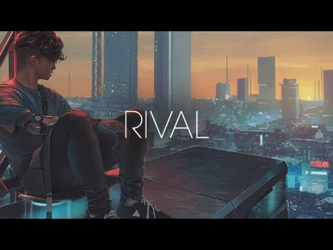 Rival - Lately (ft. Conor Byrne)