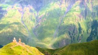Achrdili - Tamtamebi