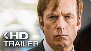 BETTER CALL SAUL Staffel 3 Trailer German Deutsch (2017)