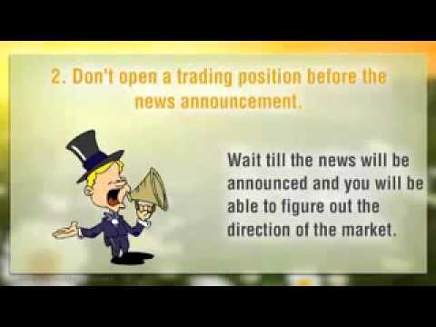 After Hours Trading Forex For Beginners Trade Share 1