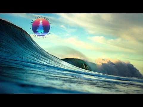 Rasmus Faber - Indian Summer (Knight One Remix)