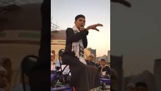 Video LUAR BIASA - Bukan Saja UMROH, Ust Abdul Somad Tetap Memberikan Tausiah Di MAKKAH download MP3, 3GP, MP4, WEBM, AVI, FLV Januari 2018