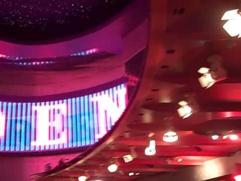 Brenden Theaters @Palms Las Vegas