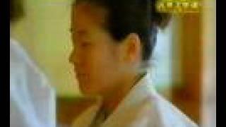 Japan 48 kg judo superstar