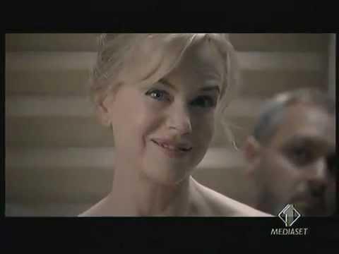 Nicole Kidman - Sky Italia 4