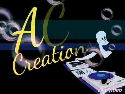 Dj Aditya Remix Song