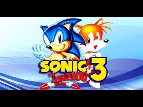 Скачать sonic the hedgehog 2 3. 1. 5 для android.