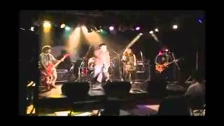 Don't Stop Believin'-Rock of Ages(cover)OsakaRocka