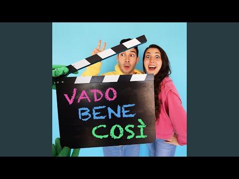 Vado Bene Così - DinsiemE - Topic