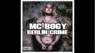 MC Bogy - Blockstars feat. Isar/Berlin Crime