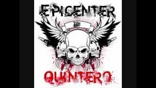 Alexis Y Fido & Wisin Y Yandel - Energia [Remix] EpicenterByQuintero