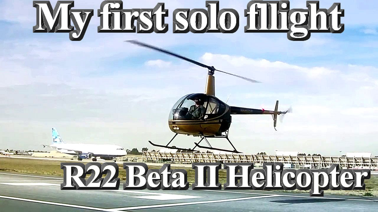 how to make helicopter fly