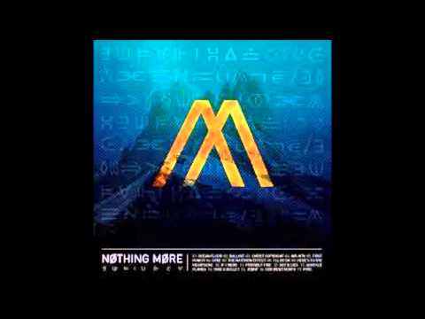Nothing More - Mr. MTV