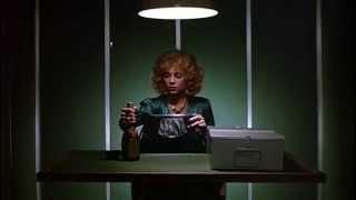 Black Widow (1987) Movie Trailer - Debra Winger, Theresa Russell & Dennis Hopper