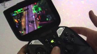 Nvidia Shield Zombie Tycoon 2 Gameplay Walkthrough