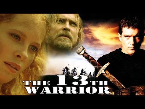 """Download Param Veer 