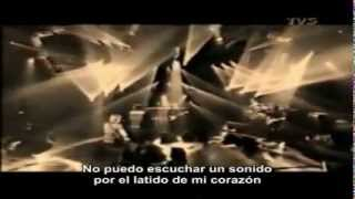 Bon Jovi - Every Beat of My Heart (Subtitulado)