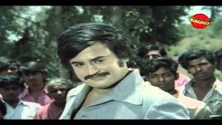 Sahodarara Saval (1977) || Feat.Rajanikanth, Bhavani || Download Free kannada HD Movie