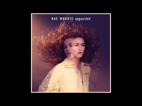 Rae Morris and Tom Odell - Grow