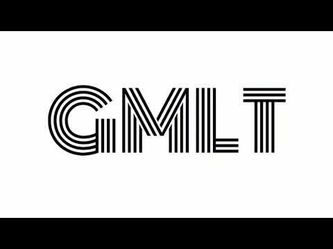 GMLT -Ngertenono Ati