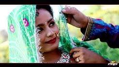 рд╕рд░ рд░ рд░ рд░... рдЙрдбрд╝реЗ | Satrangi Lahriyo | FULL SONG |рдЬрд░реВрд░ рджреЗрдЦреЗ рдФрд░ рд╢реЗрдпрд░ рдЬрд░реВрд░ рдХрд░реЗ | Rajasthani Song -PRG