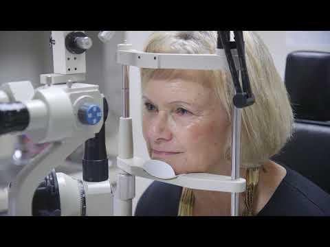 Bradley Allen, MD Charlotte Eye Ear Nose & Throat Associates, P.A.