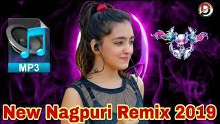 y2mate com   nagpuri dj song 2019 hard jbl dhamaka mix dj lover production M8fYcG6mTFc 720p