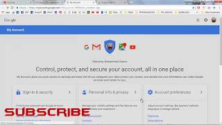 How to Monetize youtube account after reaching 10K Subscibers 100  Trust Me