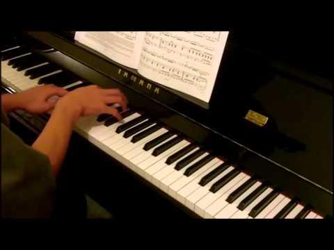 ABRSM Violin 2012-2015 Grade 4 C:3 C3 Klezmer Congratulations Bridegroom Bride Piano Accompaniment