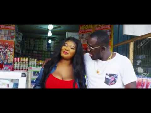 Kontihene – Di Esaa Na Asa (Official Music Video)